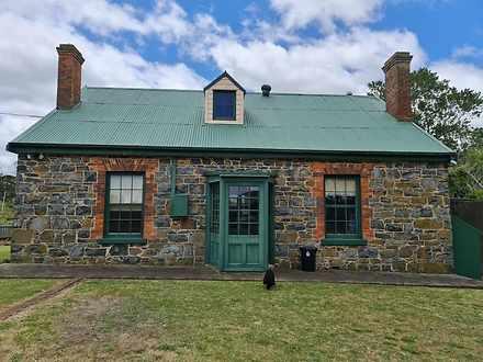 468 Dunorlan Road, Dunorlan 7304, TAS House Photo