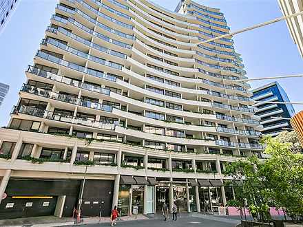 1009/8 Daly Street, South Yarra 3141, VIC Apartment Photo