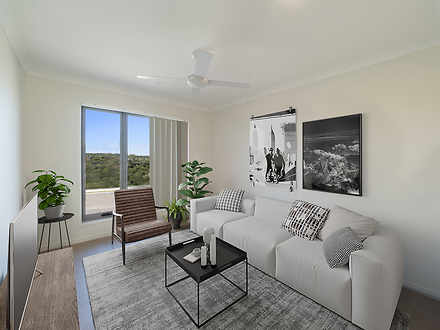 21/9 Springfield College Drive, Springfield 4300, QLD Townhouse Photo
