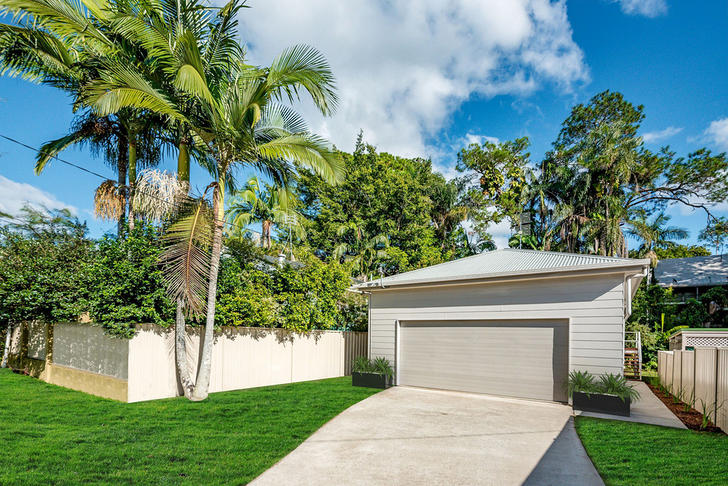 51 Court Road, Nambour 4560, QLD House Photo