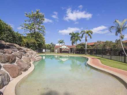 64/32 Riverview Road, Nerang 4211, QLD Townhouse Photo