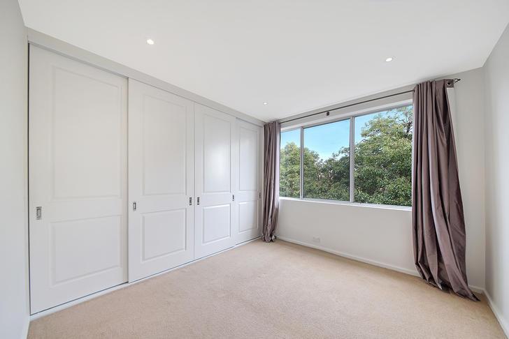 9/62 Middle Head Road, Mosman 2088, NSW Apartment Photo