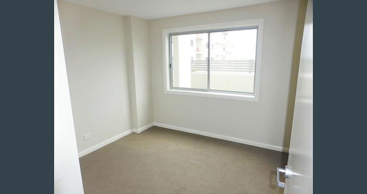 72/51 Nullarbor Avenue, Franklin 2913, ACT Apartment Photo
