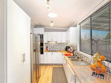 90 Brennon Road, Gorokan 2263, NSW House Photo