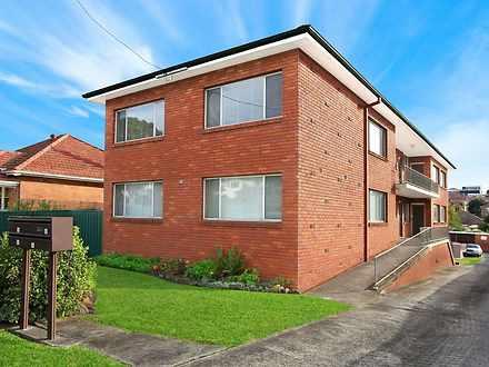 Wollongong 2500, NSW Unit Photo