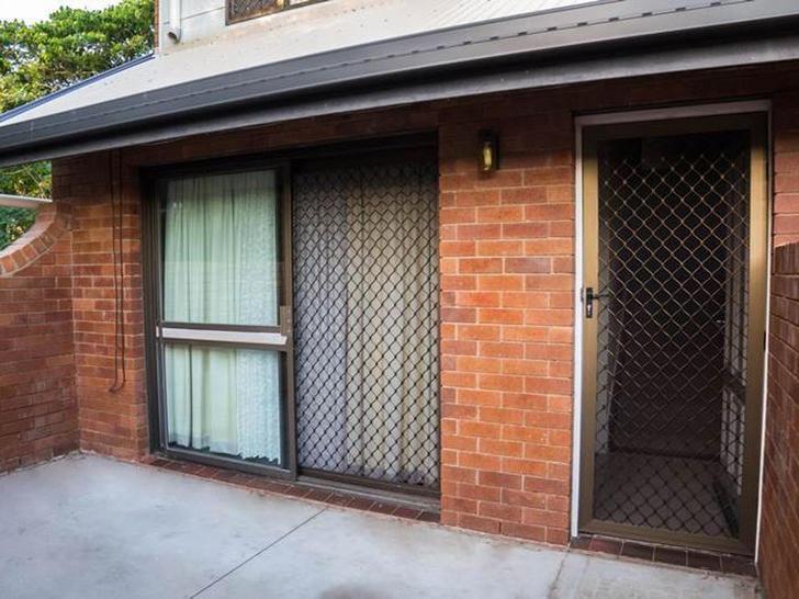 8/5 Mccann Street, South Gladstone 4680, QLD Townhouse Photo