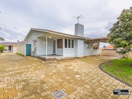 26A Selhurst Way, Balga 6061, WA House Photo