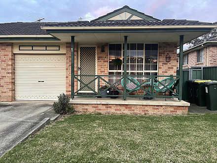 16/6 Westmoreland Road, Minto 2566, NSW Villa Photo
