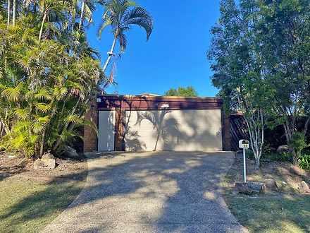 35 Glenariff Street, Ferny Grove 4055, QLD House Photo
