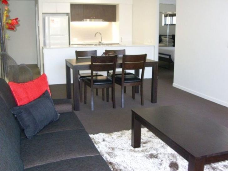 121/60 Glenlyon Street, Gladstone Central 4680, QLD Unit Photo
