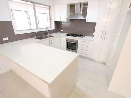 18 Dredge Avenue, Moorebank 2170, NSW House Photo