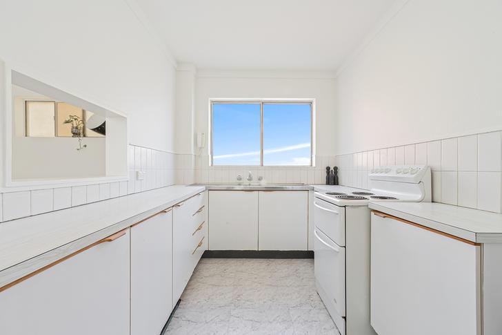 25/15 Good Street, Parramatta 2150, NSW Apartment Photo