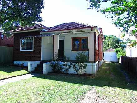 27 Walter Street, Mortdale 2223, NSW House Photo