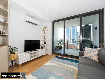 915/380 Murray Street, Perth 6000, WA Apartment Photo