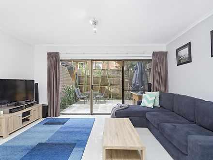 9/73 Rosalind Street, Cammeray 2062, NSW Townhouse Photo
