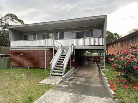 9 Albatross Road, Nowra 2541, NSW House Photo