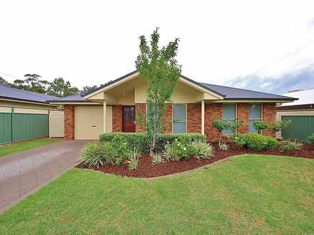 14 Glenshee Close, Dubbo 2830, NSW House Photo