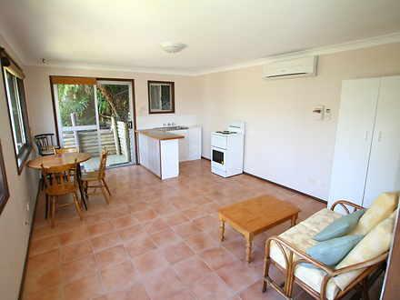 3/207 Steyne Road, Saratoga 2251, NSW Apartment Photo