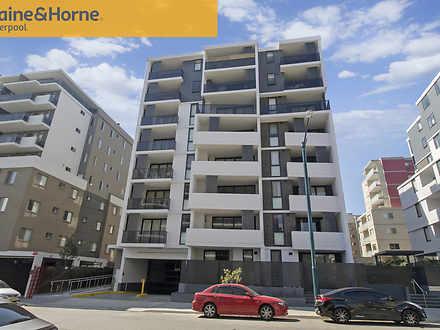 64/6-8 George Street, Liverpool 2170, NSW Apartment Photo
