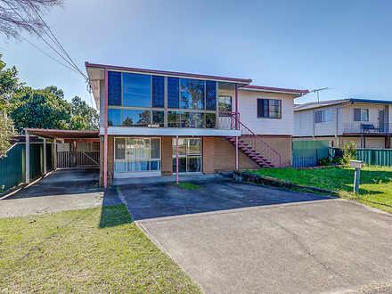 39 Bellatrix Drive, Kingston 4114, QLD House Photo