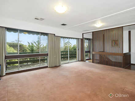 677 Nepean Highway, Frankston South 3199, VIC House Photo