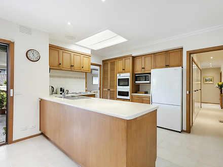 25 Rowitta Drive, Glen Waverley 3150, VIC House Photo