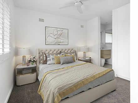 4/26 Arthur Street, Fairlight 2094, NSW Apartment Photo
