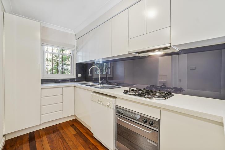 1/167-169 Union Street, Newtown 2042, NSW House Photo