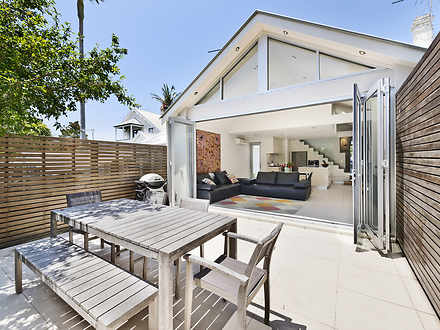 134 View Street, Annandale 2038, NSW House Photo