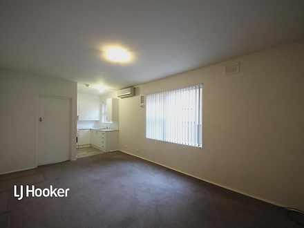 3/85-87 Newington Road, Marrickville 2204, NSW Apartment Photo
