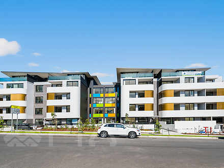 1 Citrus Avenue, Hornsby 2077, NSW Apartment Photo