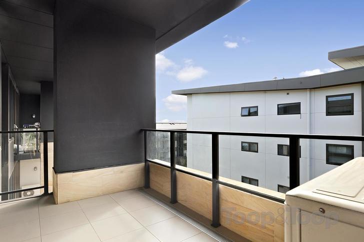 404/301 St Clair Avenue, St Clair 5011, SA Apartment Photo