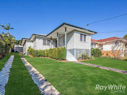 26 Roderick Street, Wavell Heights 4012, QLD House Photo