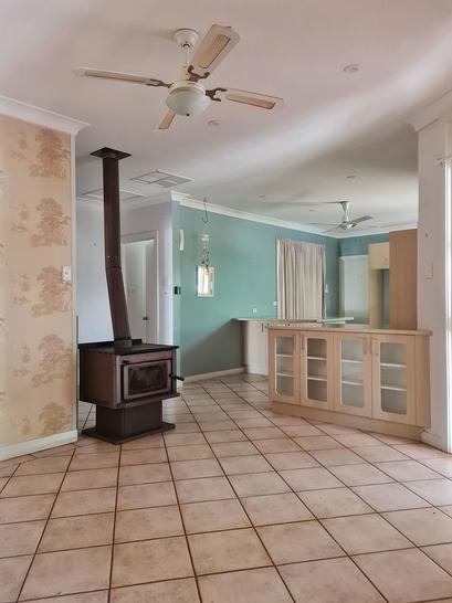 24 Purvis Crescent, Gillen 0870, NT House Photo