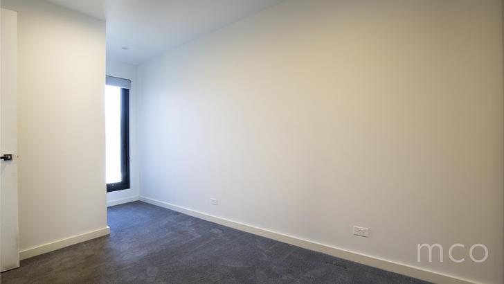107/112 Mimosa Road, Carnegie 3163, VIC Apartment Photo
