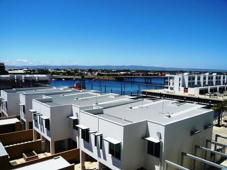 402/2-6 Pilla Avenue, New Port 5015, SA Apartment Photo