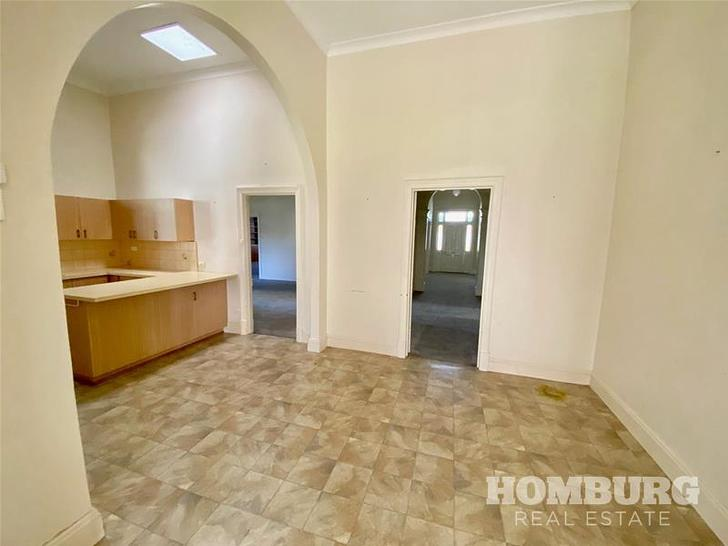13 Jane Place, Tanunda 5352, SA House Photo