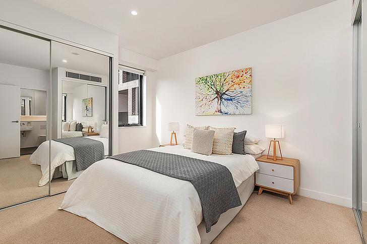 433/3 Mckinnon Avenue, Five Dock 2046, NSW Apartment Photo