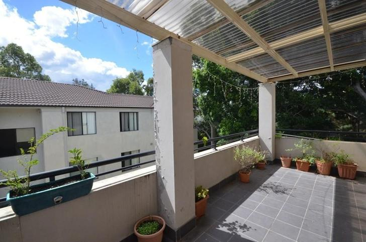 19/30-32 Lydbrook Street, Westmead 2145, NSW Unit Photo