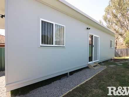 115A Kareela Avenue, Penrith 2750, NSW Other Photo