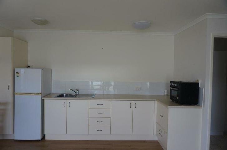 Southside 4570, QLD Unit Photo