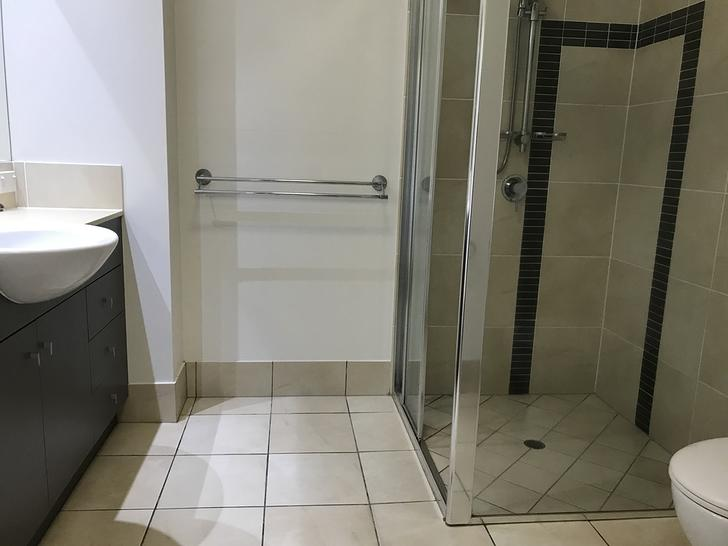 907/123-131 Grafton Street, Cairns City 4870, QLD Apartment Photo