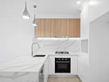 410/10-14 Fielder Street, West Gosford 2250, NSW Apartment Photo