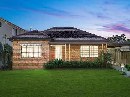 96 Mackenzie Street, Revesby 2212, NSW House Photo
