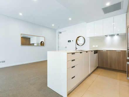 51/2 Milyarm Rise, Swanbourne 6010, WA Apartment Photo