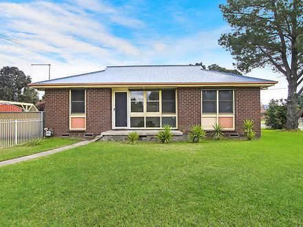 342 Boomerang Drive, Lavington 2641, NSW House Photo