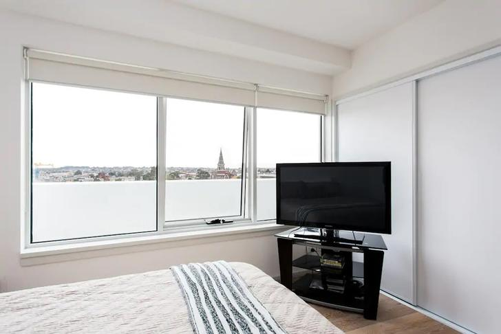 606/277 Raglan Street, Preston 3072, VIC Apartment Photo