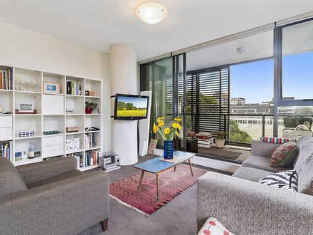 624/5 O'dea Avenue, Zetland 2017, NSW Apartment Photo