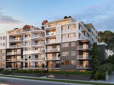 303/10-14 Fielder Street, West Gosford 2250, NSW Apartment Photo
