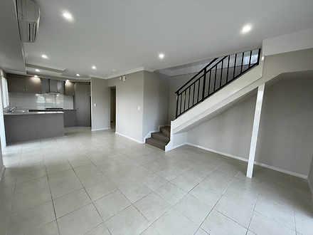 1/200 Crawford Road, Inglewood 6052, WA Apartment Photo